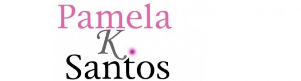Pamela K. Santos